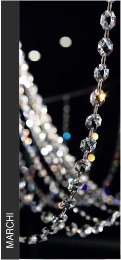 Illuminazione, Lampade, Lamapadari, Led, Applique ...